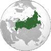 ИНТЕРЕСНОЕ В МИРЕ)))) - Страница 6 3806