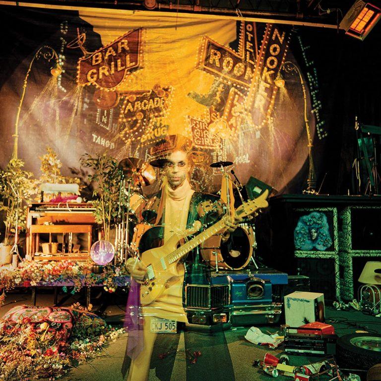 Prince - Page 3 Prince-SOTTSDE-768x768