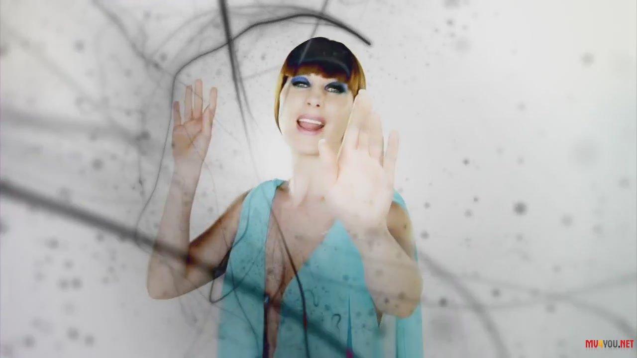 "Rusia 2014 >> Tolmachevy Sisters ""Shine"" - Página 2 1336497664_coral-segovia-no-te-rindas-juan-belmonte-remix23-04-41"