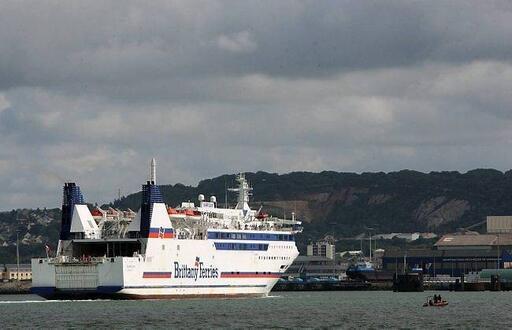 Brittany-ferries restera-t-il sur Cherbourg ? P2324827D2129369G_px_512_