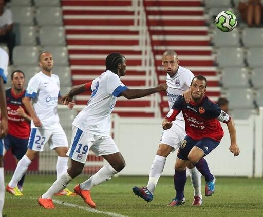[1ère journée de L2] GFCO Ajaccio 0-0 SM Caen - Page 6 P2877575D2192224G_px_512_