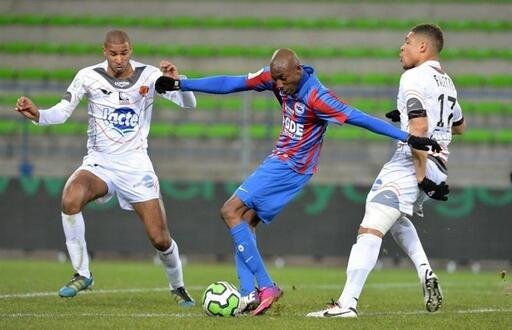 [26e journée de L2] SM Caen 2-1 Stade Lavallois - Page 4 P1D2297842G_px_512_