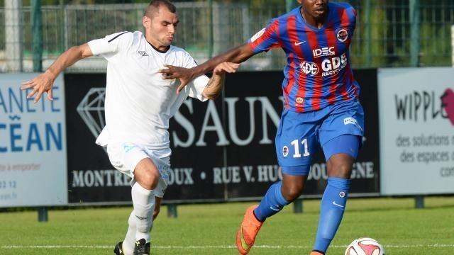 [3e journée de L1] Stade Reims 0-2 SM Caen P1D2605137G_px_640_