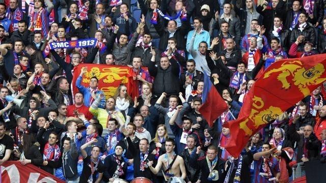 [15e journée de L1] SM Caen 1-1 Montpellier HSC P1D2668628G_px_640_