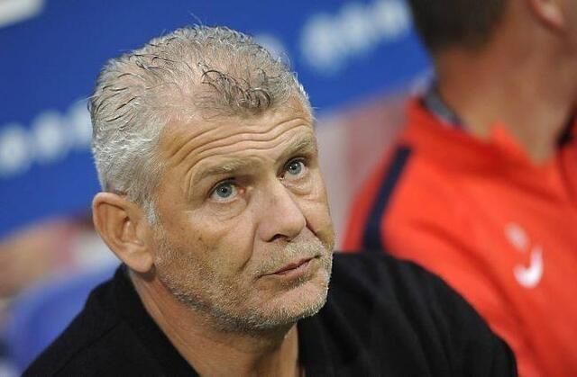 """Patrice Garande dit """"El Local"""" coach du SMC  - Page 12 P1D2838721G_px_640_"""