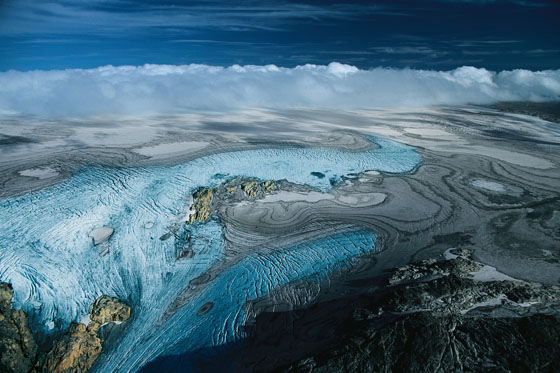 la terra vista dall'alto - Pagina 10 EXPO_TVDC_004