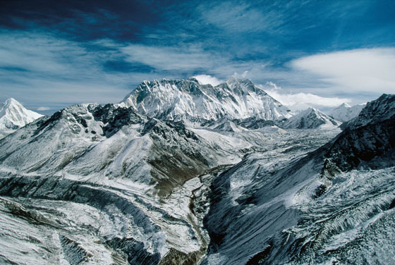 la terra vista dall'alto - Pagina 2 EXPO_TVDC_005