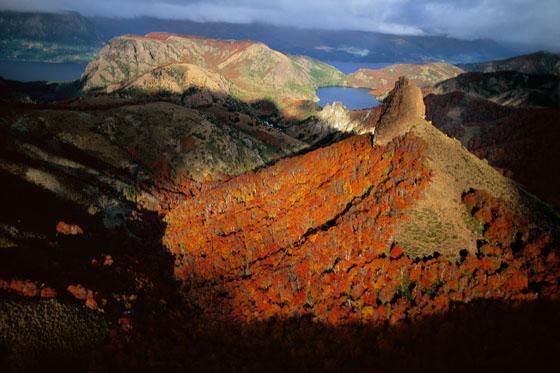la terra vista dall'alto - Pagina 2 EXPO_TVDC_088