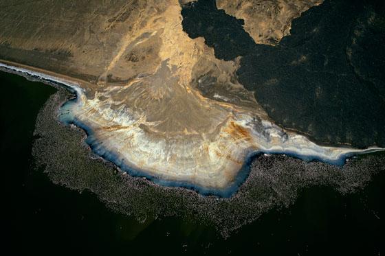 la terra vista dall'alto - Pagina 6 EXPO_TVDC_099