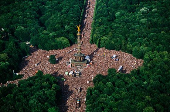 la terra vista dall'alto - Pagina 9 EXPO_TVDC_214