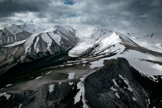 la terra vista dall'alto - Pagina 2 EXPO_TVDC_243