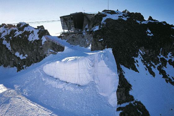 la terra vista dall'alto - Pagina 6 GENEVE-E1
