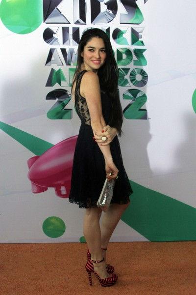 Wendy Gonzalez/ვენდი გონსალესი Quince-1--a