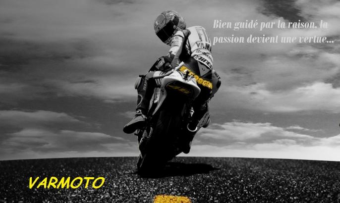 Suivi GP moto Valentino3