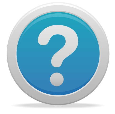 ¿POR QUÉ SON TAN ABURRIDOS DRIVE-BY TRUCKERS? QuestionMarkIcon