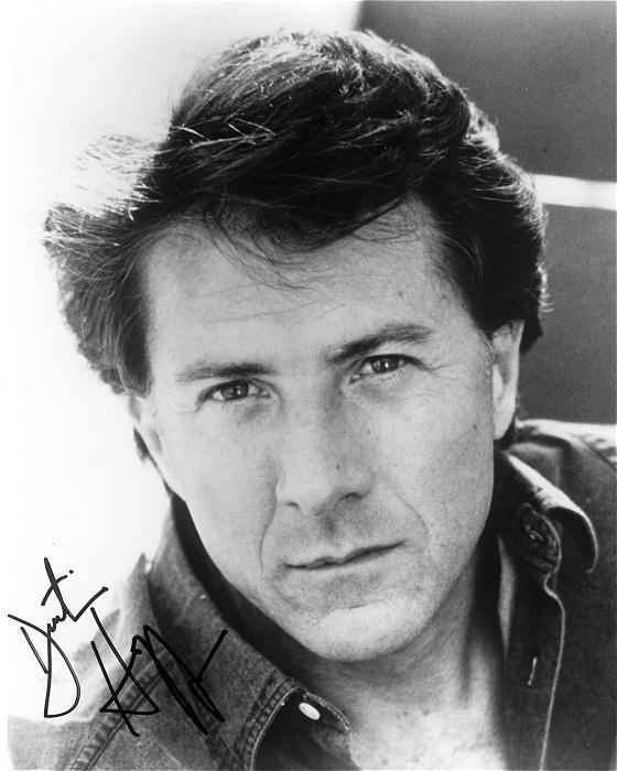 Muške filmske legende Dustin_Hoffman_2