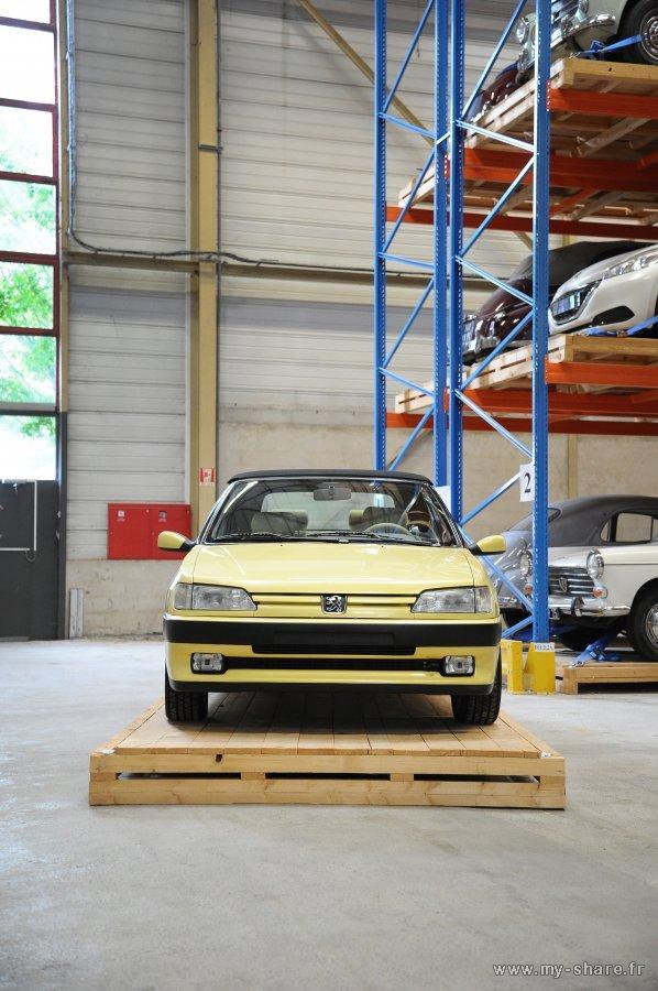 [ FOTOS ] Prototipo 306 cabriolet fase 1 amarillo Louxor Bpssax_pu4f1h_DSC_0741