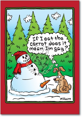 MERRY CHRISTMAS 5769-eat-the-carrot-funny-cartoons-merry-christmas-card