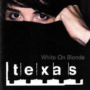 Vinile o cd, indovinalo qui! - Pagina 6 Texas-white-on-blonde
