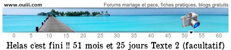 Calendrier 2017 des départs des membres du forum - Page 2 04f25404bvl