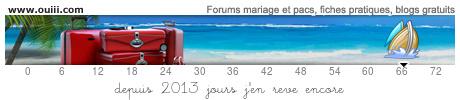 CALENDRIER 2020 DES CROISIERES DU FORUM - Page 7 34f22184oav