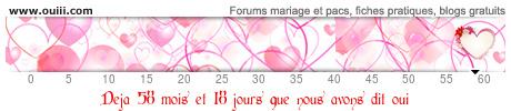 [Pré-TR] Une grande aventure: WDW du 17 au 29 octobre 2016 et un mariage de rêve en Floride! - Page 4 48823693cwc