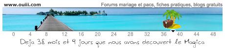 CALENDRIER 2020 DES CROISIERES DU FORUM 96e25941txt
