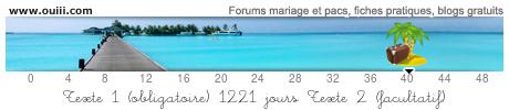 Calendrier 2017 des départs des membres du forum - Page 2 A2b28101wxm