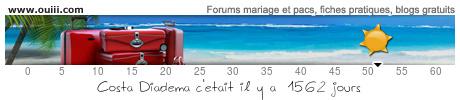 Calendrier 2017 des départs des membres du forum - Page 2 Be727095ryc