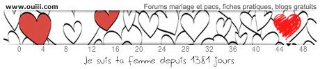 Mariage Disney 24 juin 2017 ! <3 Df925008fde