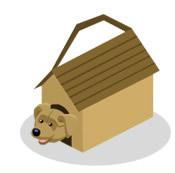 Pet shop!Just the place! Image-6