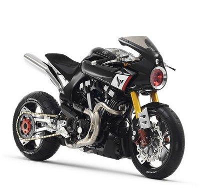 Guzzi MGS02 Corsa Yamaha_07_mt0s01