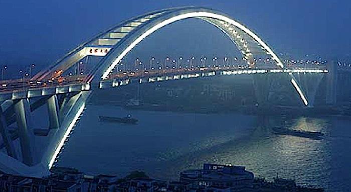 Kina - Page 2 China0027s-amazing-bridges---2003v005b1005d.008-001