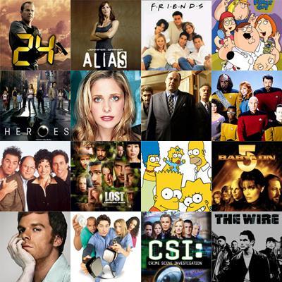 Hablemos de Series TV Series-tv-02