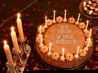 Bon anniversaire COBRA ! 59r22ri6