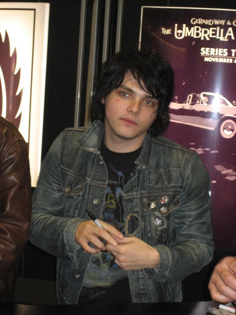[NEWS] Toutes les actualités de Gerard. - Page 6 Ccs3