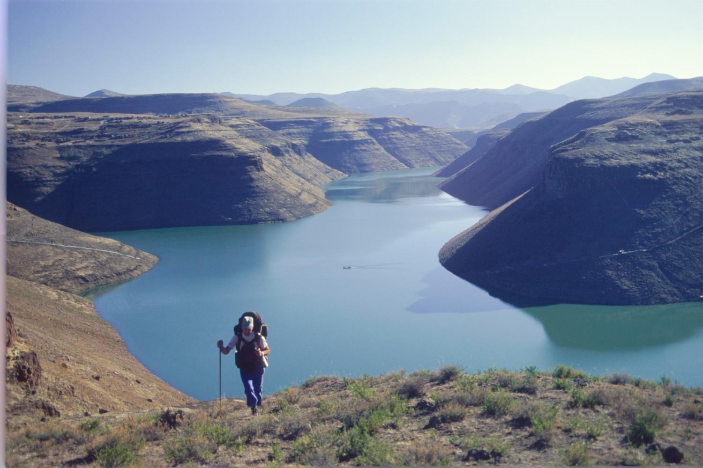 Les énigmes de Martin du 29 Avril trouvées par Blucat et Ajonc Lesotho