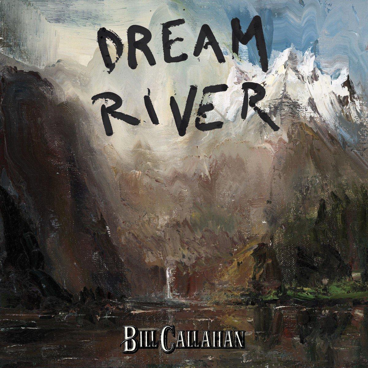 # Tu Top de Álbumes del 2013 Bill-callahan-dream-river