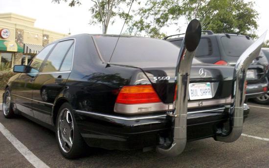 Exhaust size Bull_shipper_car1