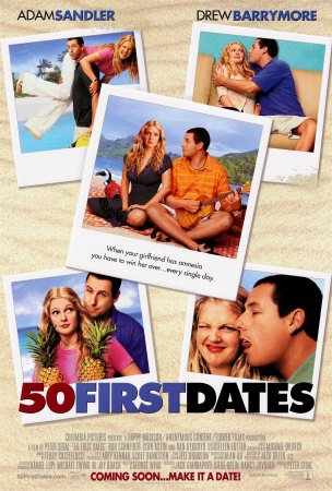 koji ste zadnji film pogledali - Page 4 50-first-dates