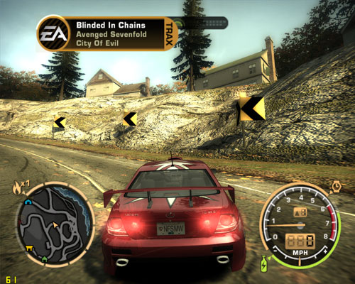 NFS: Most Wanted (Multilenguaje) Need-for-speed-most-wanted