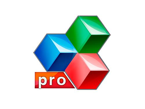 [تطبيقات اندرويد] الأوفيس الشهير OfficeSuite Pro للأندرويد 1484127475.500_500
