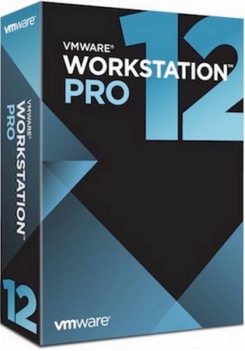 اقوى برنامج لتشغيل الأنظمة الوهمية VMware Workstation 12.5.4 Build 5192485  1461293028.500_500
