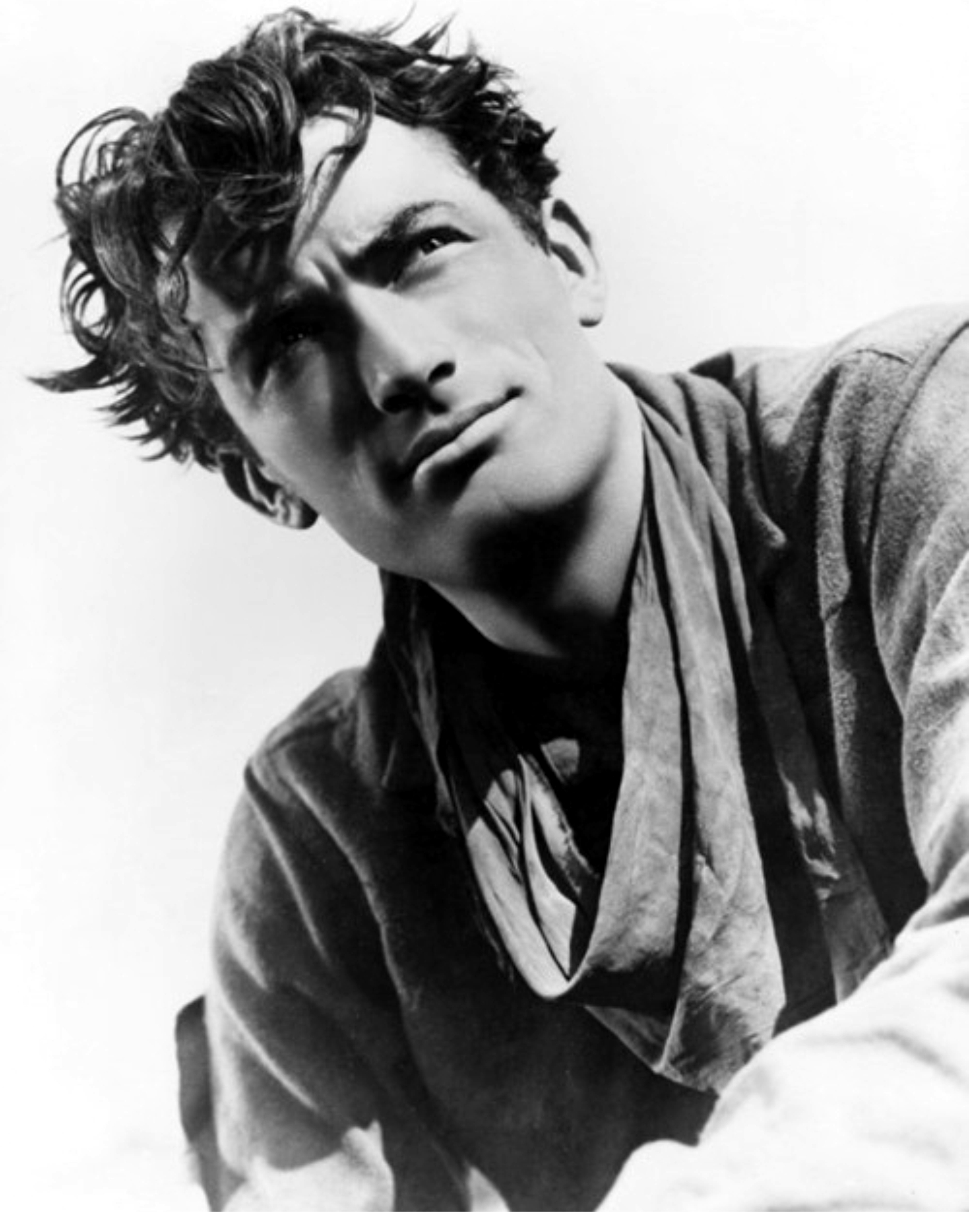 Gregory Peck Peck-3