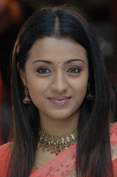 Trisha Krishnan Trisha1