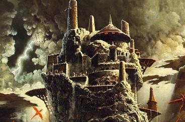 Guardians of Asgard - Новости Asgard