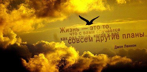 Правила жизни в картинках Citati_038