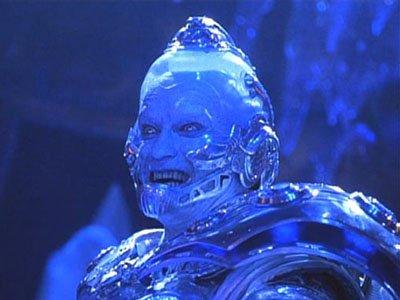 Tom Hardy set for role in Batman 3 0c1c1914_mr-freeze
