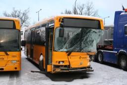 OMSI Single Deck Buses? Arriva5660_skade_doersiden_tn
