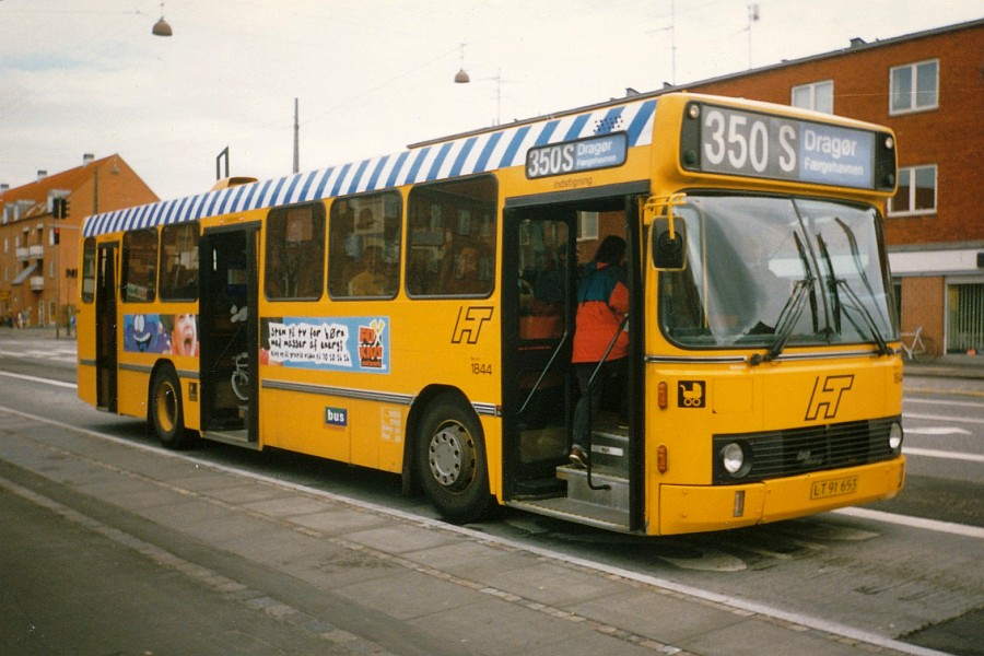 Buses in your hometown - Seite 2 Busdk1844_sundbyvesterplads